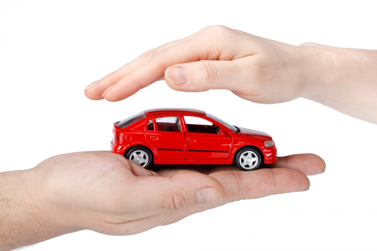 Car Assistance For Insurance And Car Payments