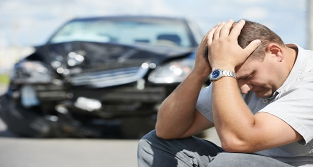 Consequences of Driving without Auto Insurance in Dallas