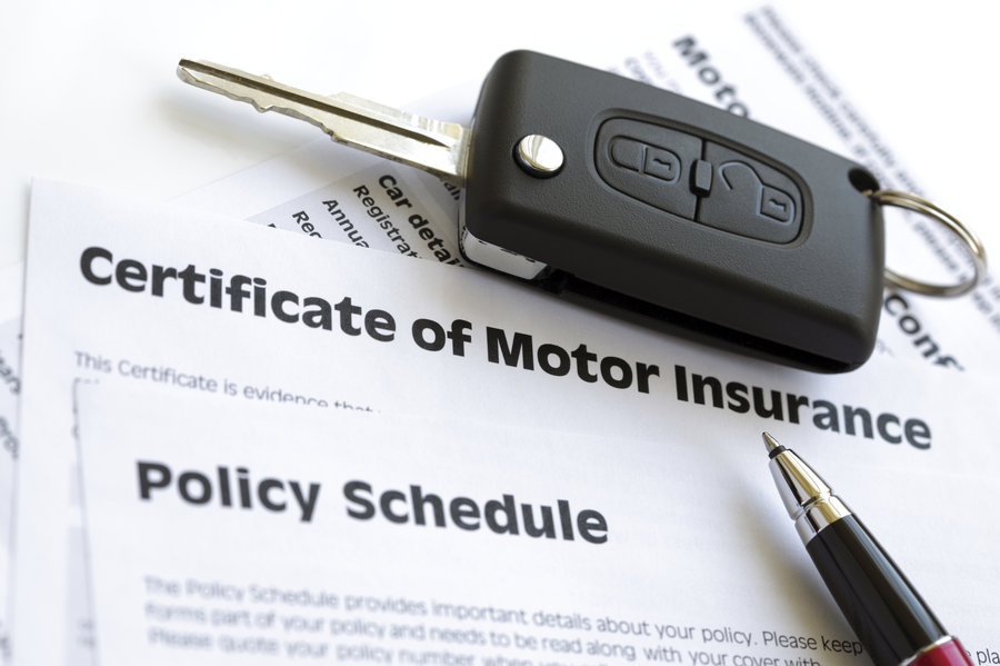 Reasons To Change Your Auto Insurance Company Now
