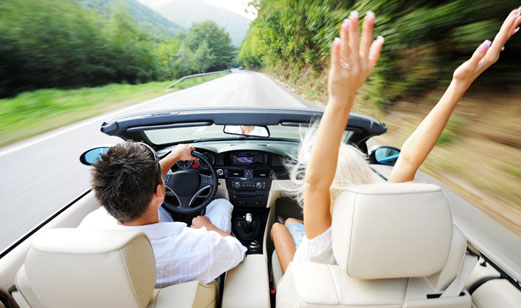 How marital status affects auto insurance rates
