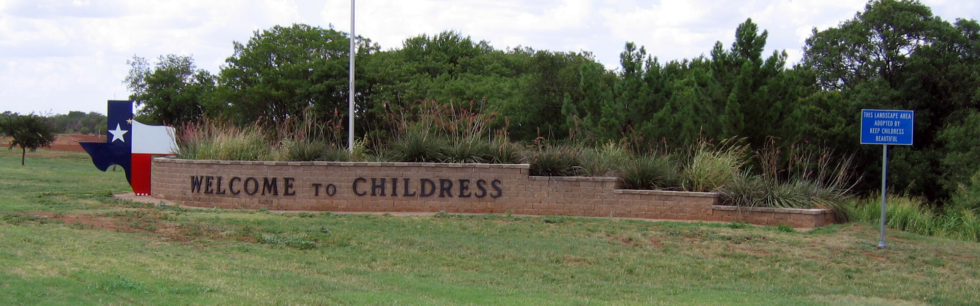 Childress County Car Insurance
