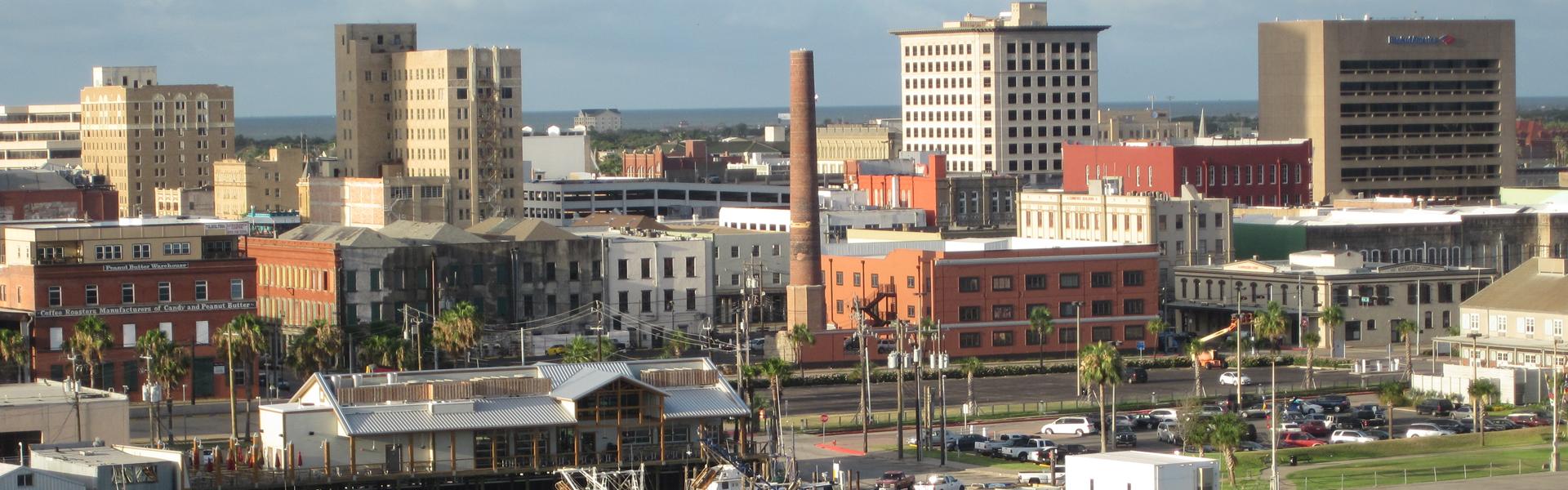 Car Insurance Quotes in Galveston County Texas