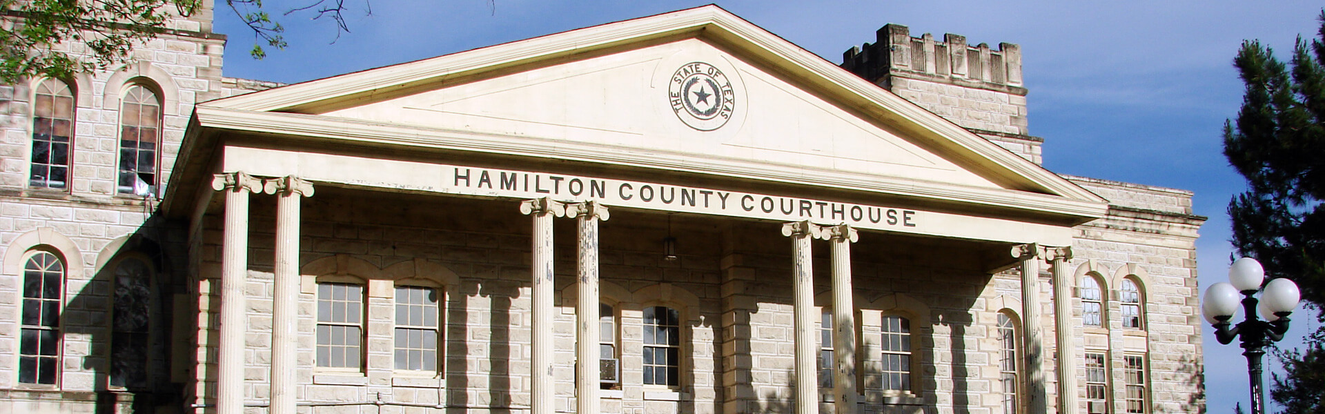Fast & Free Hamilton County Car Insurance Quotes