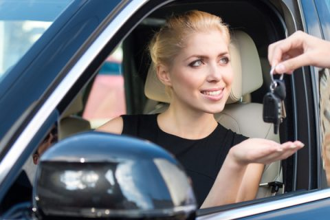 Rental Car Insurance: What You Need to Know About Used Cars Texas