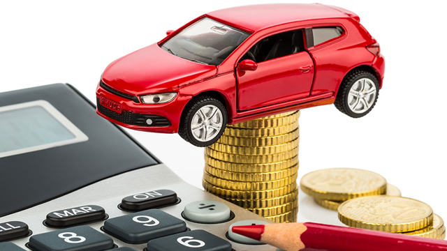 Creative Tips To Cut Down Your Car Insurance Costs  InsureHeavencom