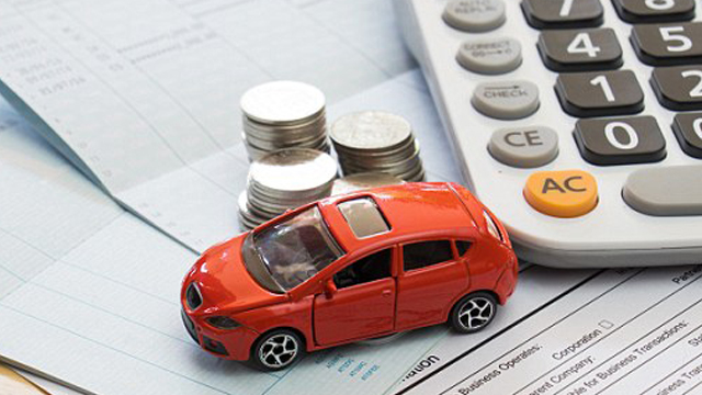 Car Insurance Texas