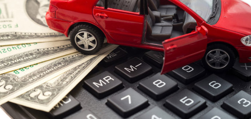 Is PIP Required in Car Insurance in Texas