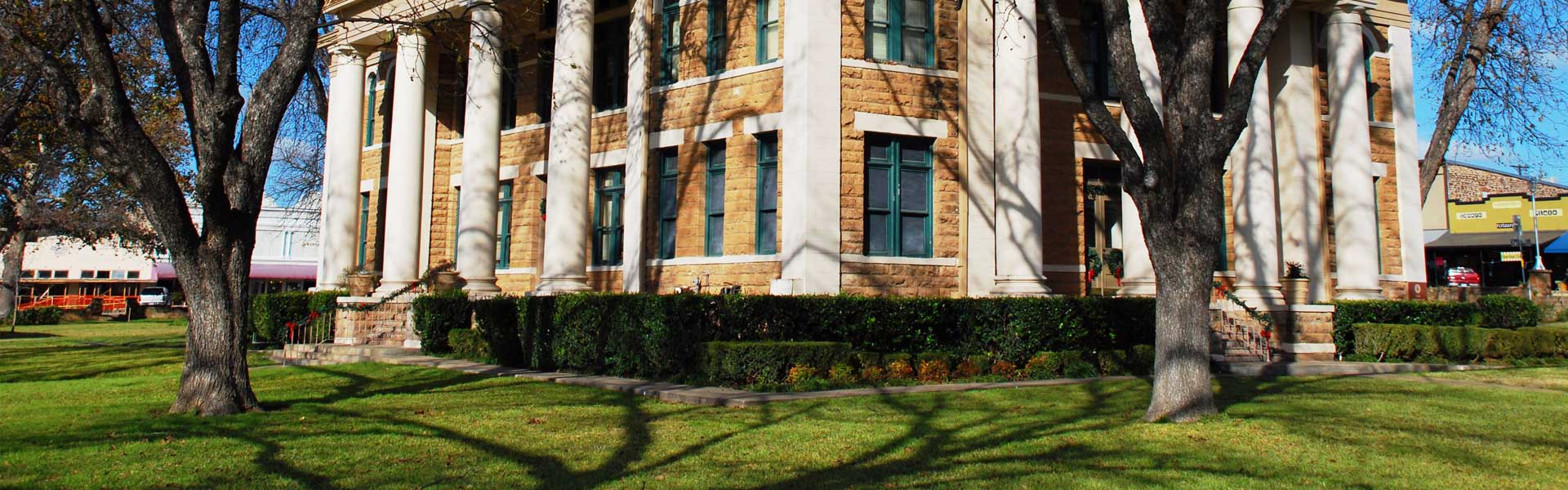 Car Insurance Quotes in Mason County Texas