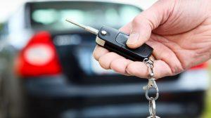 Hоw tо obtain auto іnѕurаnсе wіthоut оwnіng a car?