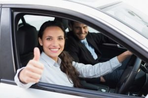 Can You Buy Car Insurance Without Owning a Car?