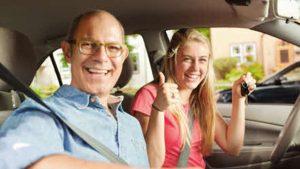 austin car insurance