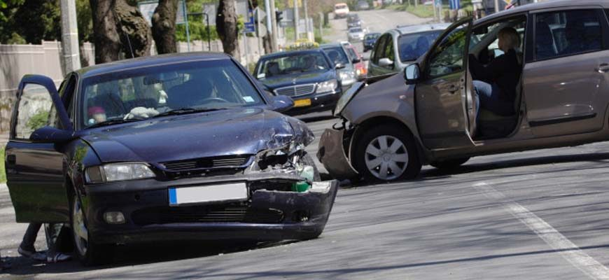 Differences Between Basic And Full Coverage Car Rental Insurance