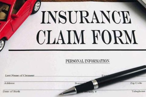 How to Find the Best Car Insurance Rates In Texas