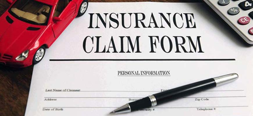Best Car Insurance Rates in Texas  ValuePenguin