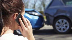 Need Insurance of Auto Insurance