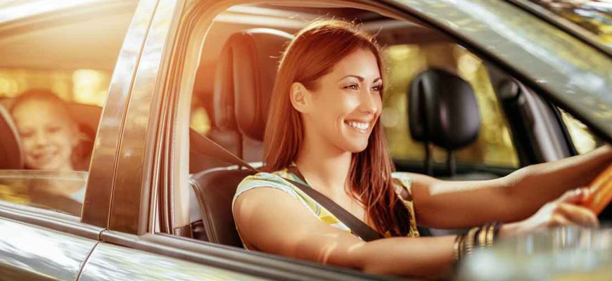 11 Things You Should Know While Buying Auto Insurance