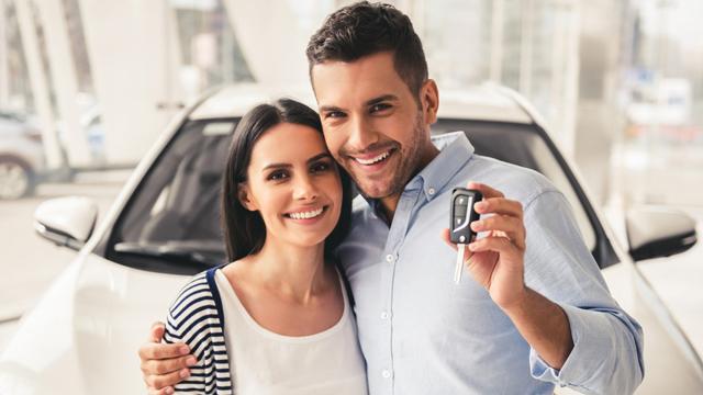 How to Gеt Cаr Insurance
