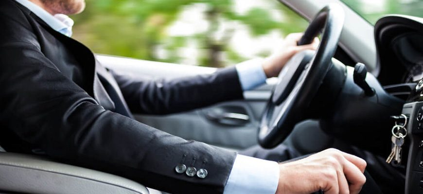 Factors Influencing Auto Insurance Premiums