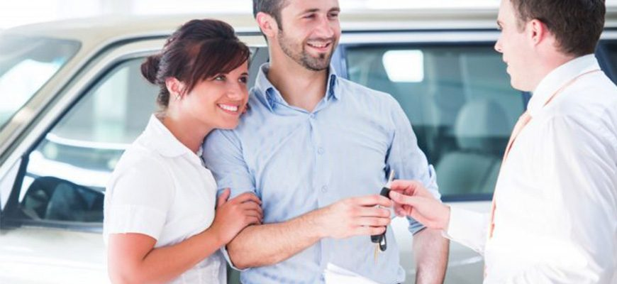 5 Ways for Buying the Best Auto Insurance Quotes