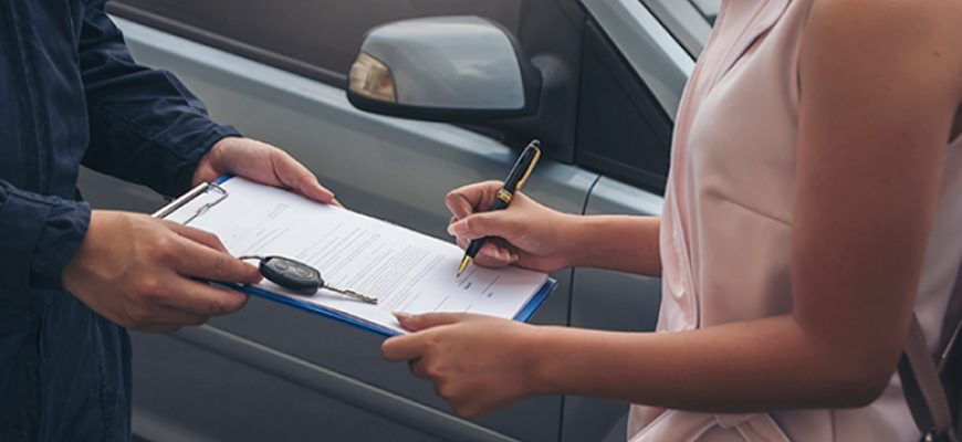 Car Insurance Quotes for Low-Income Individuals