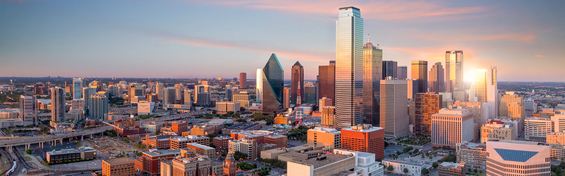 Find Local Texas Car Insurance Quotes and Coverage