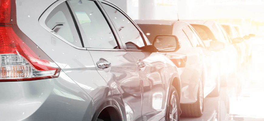 Best Insurance Plans for New and Old Cars