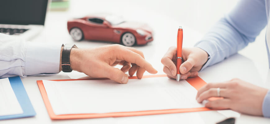 Effective Tips Car Insurance Policies Texas