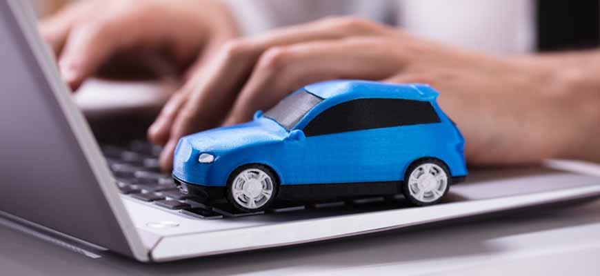 Pick Right Auto Insurance Idea from Right Company in Texas