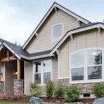 Best Homeowner Insurance Plan