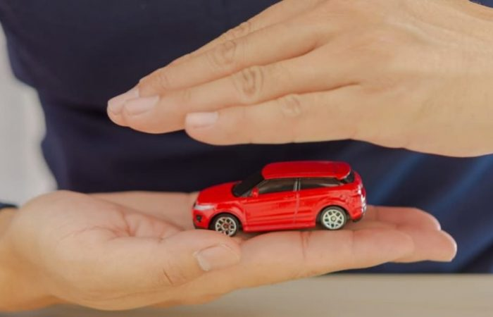 7 Tips to Help You Buy Car Insurance