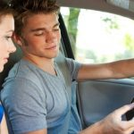 Car Insurance Plans for Every Teenage Driver in Texas